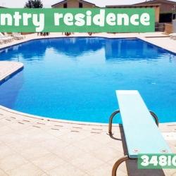 Villaggio Turistico Country Club